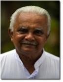 Dr.A.T. Ariyaratne